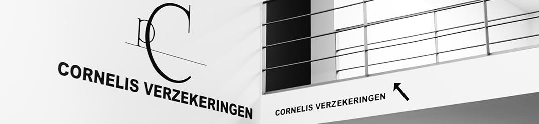 Cornelis Verzekeringen