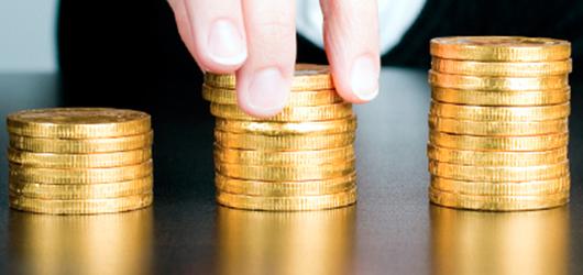 Geld-en waardenverzekering
